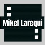 Mikel Larequi