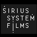 Sirius System Films